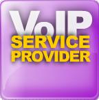 <center>VoIP Service Provider</center>